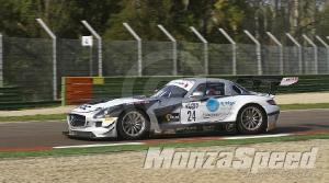 Campionato Italiano GT Imola (23)