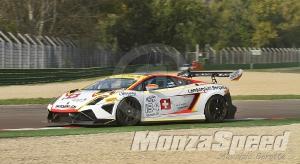 Campionato Italiano GT Imola (24)