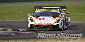 Campionato Italiano GT Imola (27)