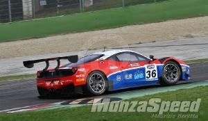 Campionato Italiano GT Imola (2)
