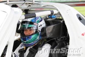 Campionato Italiano GT Misano
