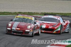 Campionato Italiano GT Mugello