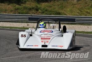 Campionato Italiano Prototipi Magione