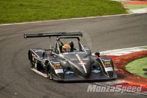 Campionato Italiano Prototipi Monza (10)