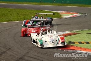 Campionato Italiano Prototipi Monza (11)