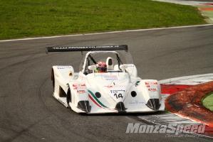 Campionato Italiano Prototipi Monza (12)