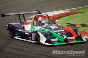 Campionato Italiano Prototipi Monza (14)