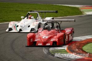 Campionato Italiano Prototipi Monza (15)