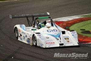 Campionato Italiano Prototipi Monza (16)
