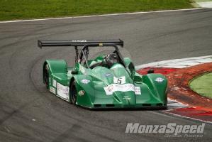 Campionato Italiano Prototipi Monza (18)