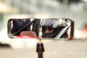 Campionato Italiano Prototipi Monza (19)