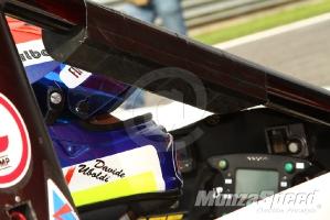 Campionato Italiano Prototipi Monza (20)