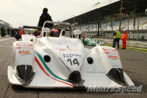 Campionato Italiano Prototipi Monza (23)
