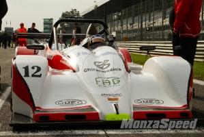 Campionato Italiano Prototipi Monza (25)