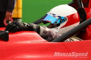 Campionato Italiano Prototipi Monza (26)