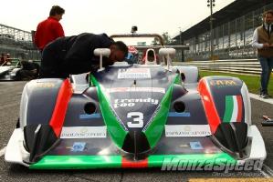 Campionato Italiano Prototipi Monza (27)