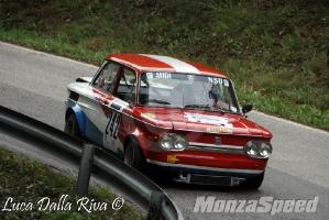 Cividale-Castelmonte (17)