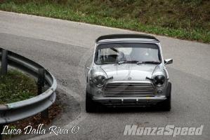 Cividale-Castelmonte (19)