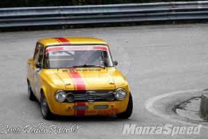 Cividale-Castelmonte (22)