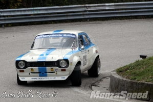 Cividale-Castelmonte (24)