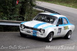 Cividale-Castelmonte (25)