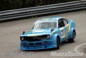 Cividale-Castelmonte (26)