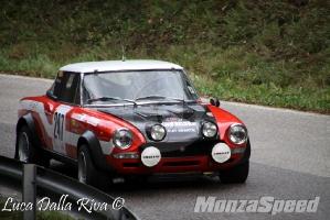Cividale-Castelmonte (31)