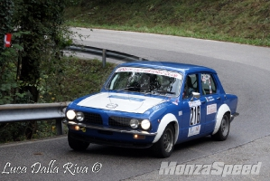 Cividale-Castelmonte (33)
