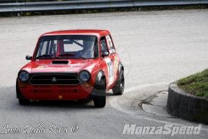 Cividale-Castelmonte (34)
