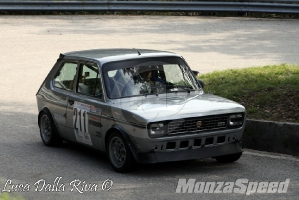 Cividale-Castelmonte (36)