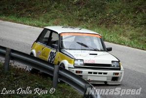 Cividale-Castelmonte (37)