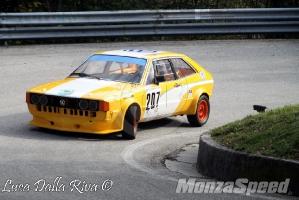 Cividale-Castelmonte (38)