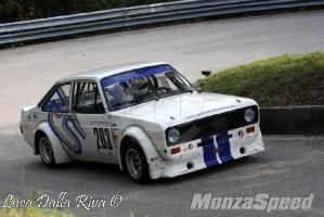 Cividale-Castelmonte (42)