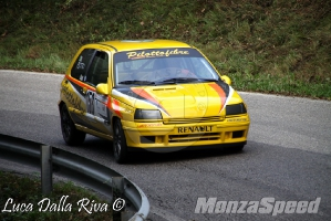Cividale-Castelmonte (53)