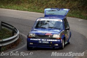 Cividale-Castelmonte (55)