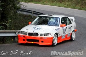 Cividale-Castelmonte (59)