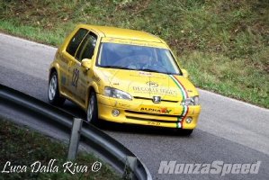 Cividale-Castelmonte (65)