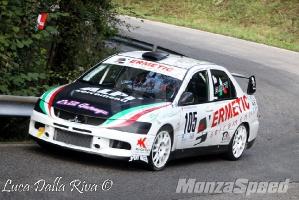 Cividale-Castelmonte (73)