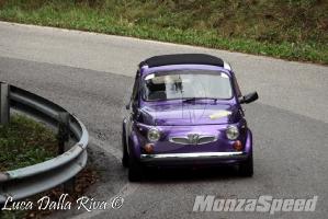 Cividale-Castelmonte (7)