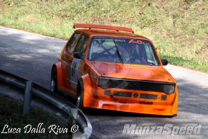 Cividale-Castelmonte (81)