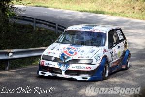 Cividale-Castelmonte (85)