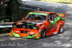 Cividale-Castelmonte (91)