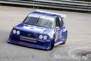 Cividale-Castelmonte (92)