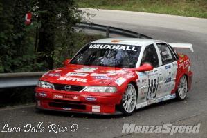 Cividale-Castelmonte (95)