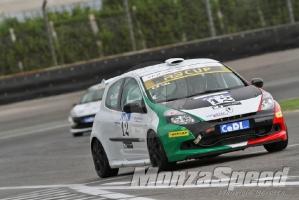 Clio RS Cup Adria
