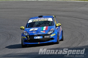 Clio RS Cup Mugllo