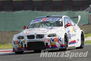 Euro V8 Series Mugello