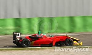 Euroformula Open Monza (11)