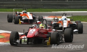 Euroformula Open Monza (15)