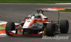 Euroformula Open Monza (16)